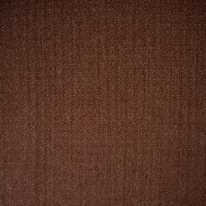 szovetnagyker.hu Victoria bordó mintás bútorszövet