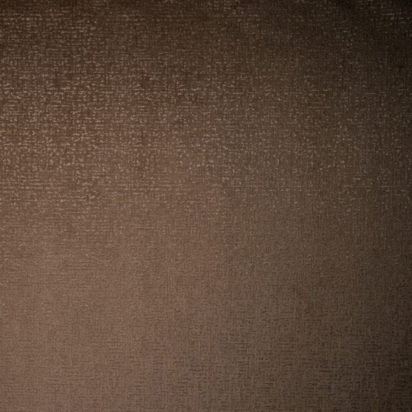 szovetnagyker.hu Tirsa Soft barna bútorszövet