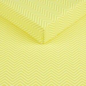 szovetnagyker.hu Teneryfa kültéri UV álló, vízálló, mosható szövet 19 színben