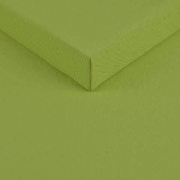 szovetnagyker.hu Kanaria kültéri UV álló, vízálló, mosható szövet 32 színben